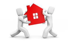 Cambio di residenza on-line