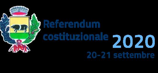 Opzione degli elettori residenti all'estero per l'esercizio del diritto di voto in italia in occasione del referendum costituzionale Ex.Art.138 della costituzione